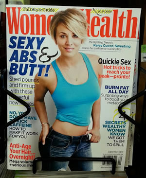 womens-health-cover-2014-09