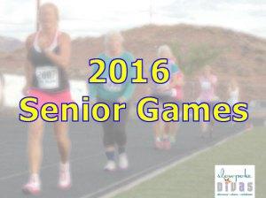 2016-senior-games-US