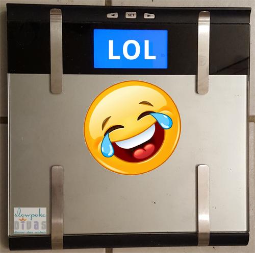 scale-lol-laughing-emoji-500x495px