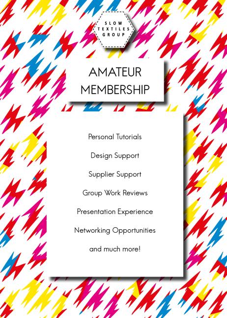 Amateur Membership Flier_2017