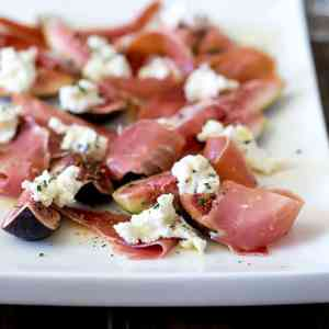 fig-and-ricotta-salad3