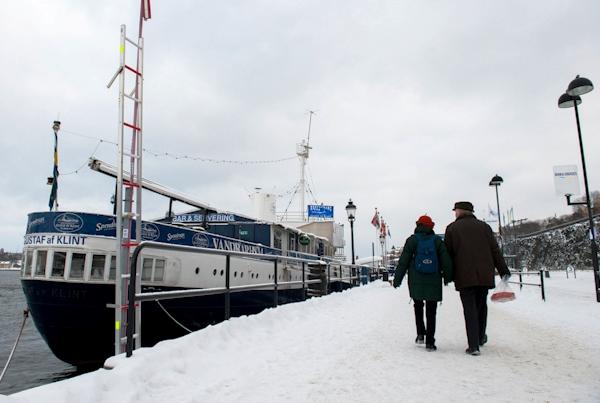 Stockholm_under_blanket_of_snow3