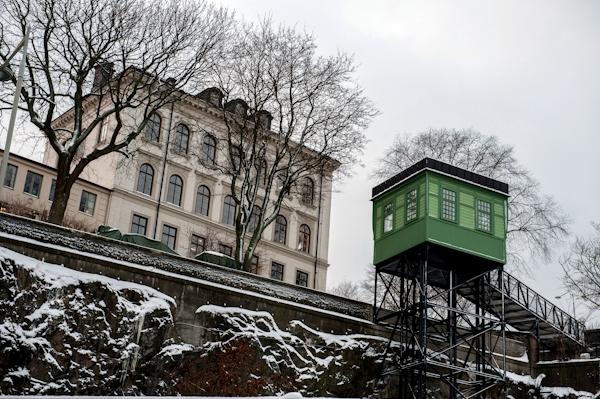Stockholm_under_blanket_of_snow6