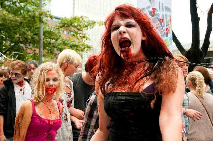 zombie run stockholm