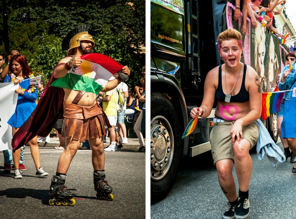 Pride_parade_in_Stockholm10