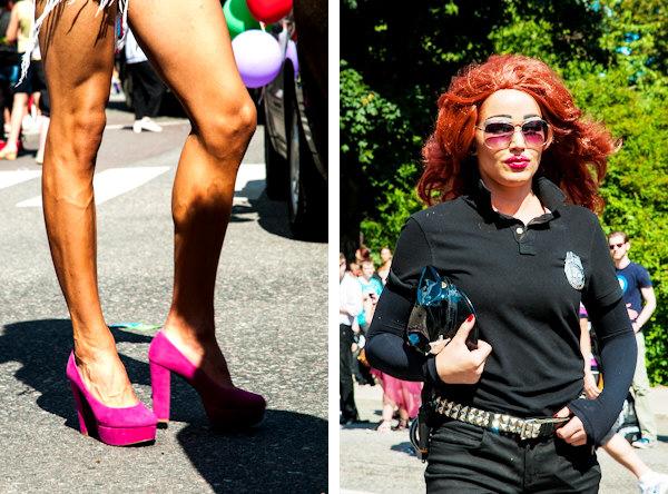 Pride_parade_in_Stockholm11
