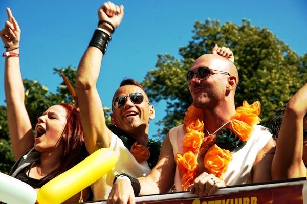 Pride_parade_in_Stockholm9