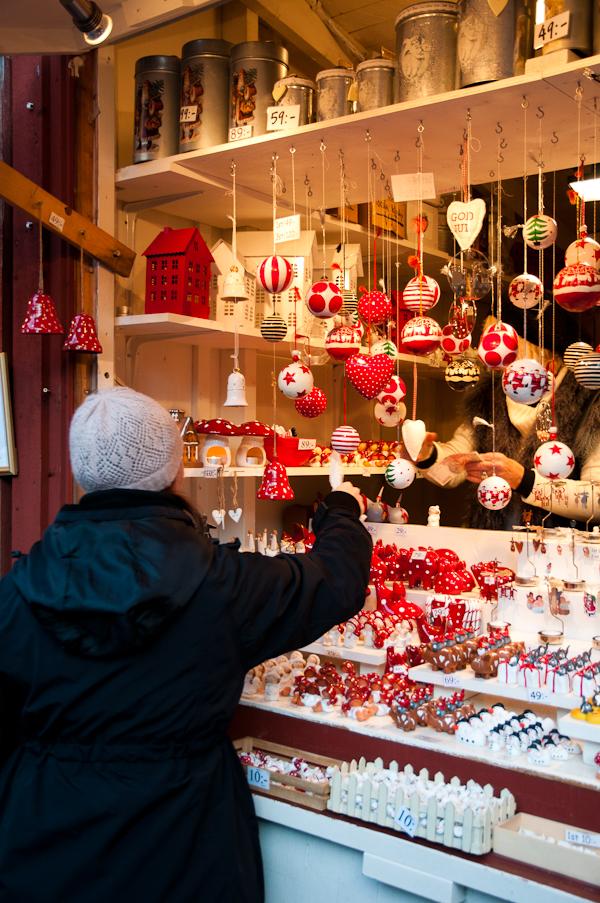 Christmas_Market_In_Gamla_Stan1