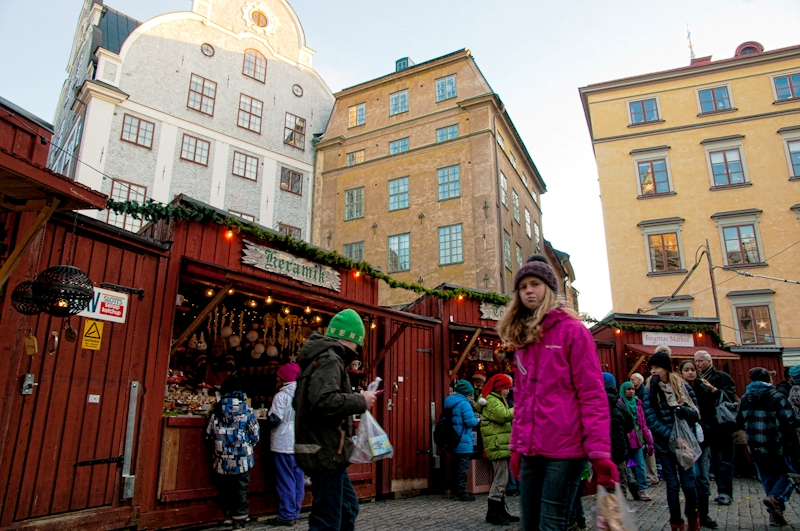 Christmas_Market_In_Gamla_Stan8