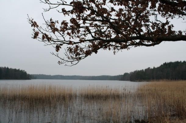 Walk Around Stora and Lilla Delsjön (800x533)