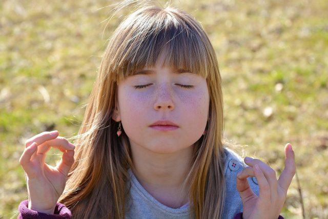 Mientras hay un meditador, no hay meditación – charla Krishnamurti
