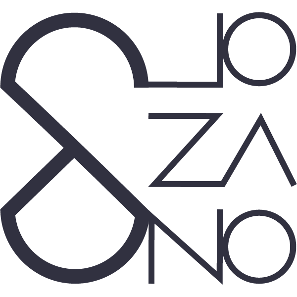logo Slozano