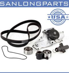 acura mdx timing belt coupon quilts direct coupon acura mdx fuel pump acura mdx fuse box [ 1200 x 1200 Pixel ]
