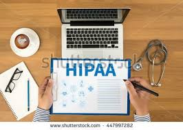 Medical Clinic HIPAA Resolution Agreement Shows Need For Current Business Associate Agreements