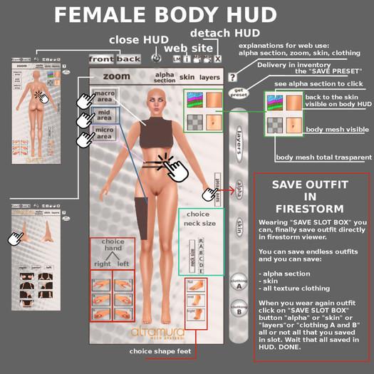 altamura_hud_body_femalemp-1