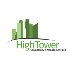 high_tower_logo
