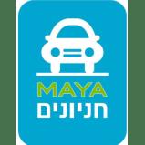 logo_maya_parking