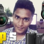 maxresdefault 8 - Top 5 Best Cameras Under Rs.30,000 (2016) !!