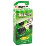 51fC4DgMzeL - Fujifilm QuickSnap Flash 400 Disposable 35mm Camera (Pack of 2)