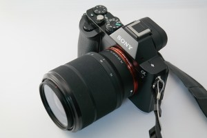 eb32b40f28f31c22d2524518b7494097e377ffd41cb5114294f8c179af 640 300x200 - Digital SLR Photography And You