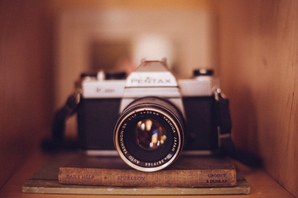 ea31b8062cf71c22d2524518b7494097e377ffd41cb417489cf0c07eae 640 - Helpful Tips About Photography That Simple To Follow