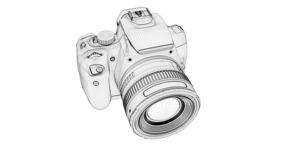 54e2d0424a57ac14f6da8c7dda793278143fdef85254774c762d7bdc9f49 640 - Expert Photography Tips For You To Use