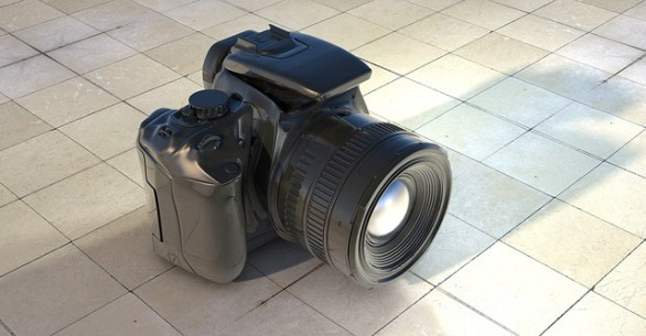 54e2d0424a57ae14f6da8c7dda793278143fdef85254774c742b7bd59249 640 - Would You Like To Become An Expert Photographer? Read This