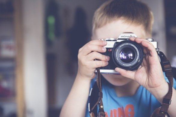 57e8d1454953ac14f6da8c7dda793278143fdef85254764f762b7fd29548 640 - Struggling With Photography? Try Using These Tips!