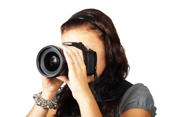 57e5d2424b4fad0bffd8992cc22e367e1522dfe05459764f762a7dd0 640 - Photography As A Hobby or Career