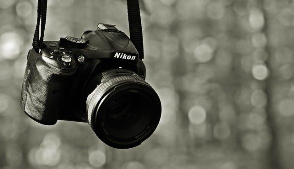 easy to follow ideas about photography that will really help you - Easy To Follow Ideas About Photography That Will Really Help You
