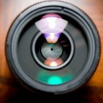 photography ideas that you should try today - Photography Ideas That You Should Try Today!
