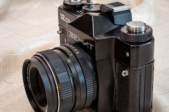 strategies on how to take better photos - Strategies On How To Take Better Photos