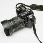 useful tips to help you increase in photography - Useful Tips To Help You Increase In Photography