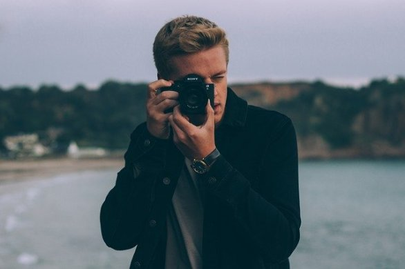 photography basics tips for taking great pics - Photography Basics: Tips For Taking Great Pics