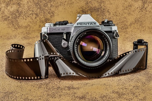 strategies on how to get great looking photos - Strategies On How To Get Great Looking Photos