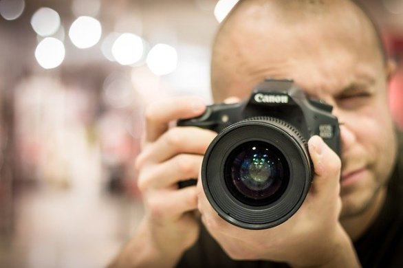 expert photography advice for your benefit - Expert Photography Advice For Your Benefit