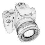 photograph like a pro with these useful tips - Photograph Like A Pro With These Useful Tips