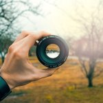 check out these wonder tips about photography in the article below - Check Out These Wonder Tips About Photography In The Article Below