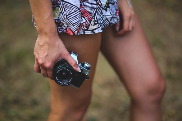 tips and tricks for all avid photographers - Tips And Tricks For All Avid Photographers