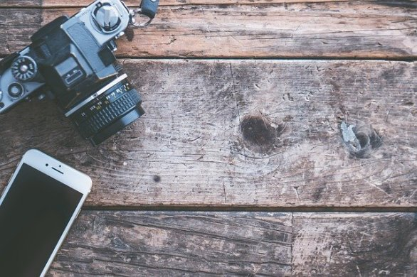 tips and tricks on photography you cant find elsewhere 1 - Tips And Tricks On Photography You Can't Find Elsewhere