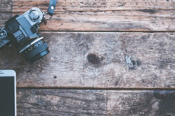 develop your photography skills with these simple ideas - Develop Your Photography Skills With These Simple Ideas!