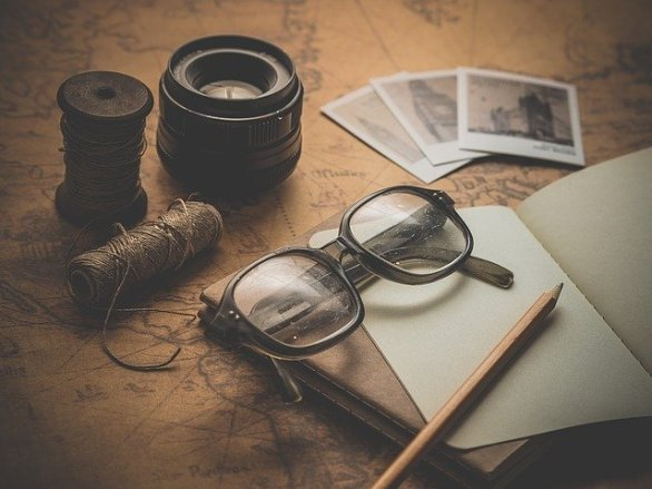 great photography tips for the new photographer 1 - Great Photography Tips For The New Photographer