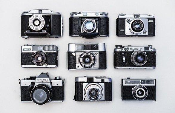tricks to take the best photos ever - Tricks To Take The Best Photos Ever
