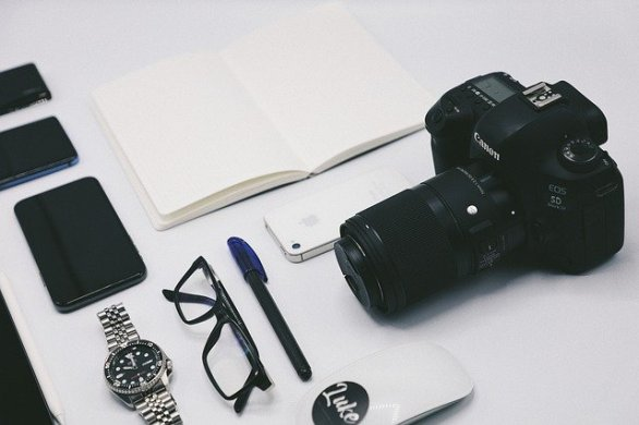 best advice for improving your photography skills 1 - Best Advice For Improving Your Photography Skills!