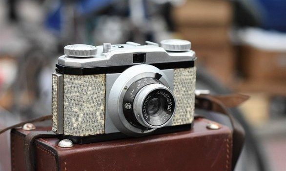 everything you want to know about photography 1 - Everything You Want To Know About Photography