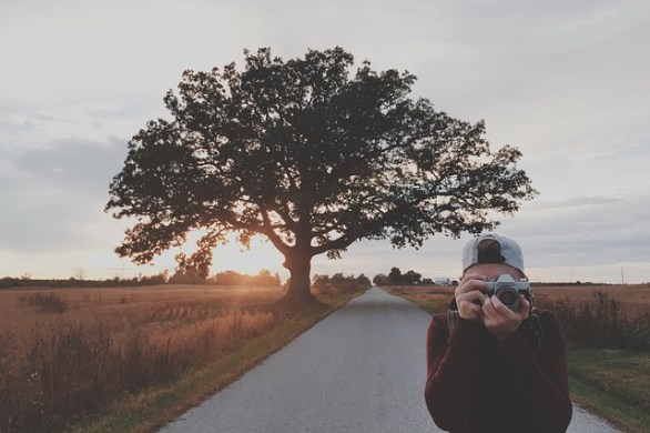top tips for professional photography quality photos - Top Tips For Professional Photography Quality Photos