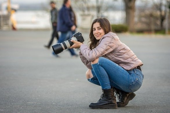excellent advice for improving your photography skills - Excellent Advice For Improving Your Photography Skills