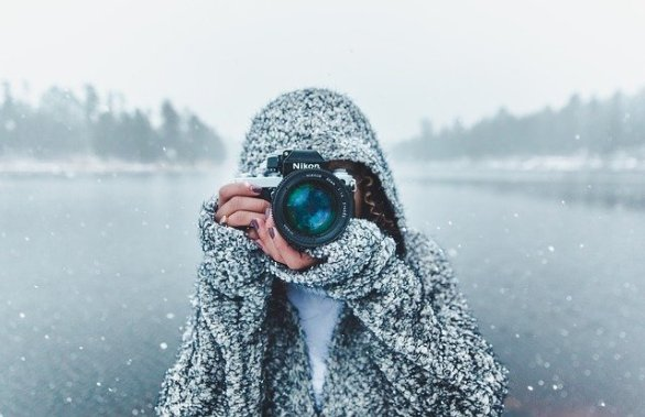 expert photography tips that help you succeed - Expert Photography Tips That Help You Succeed