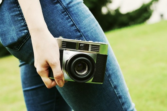 make the most out of photography with these tips 1 - Make The Most Out Of Photography With These Tips