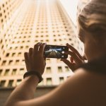 what to do to better your photography skills - What To Do To Better Your Photography Skills
